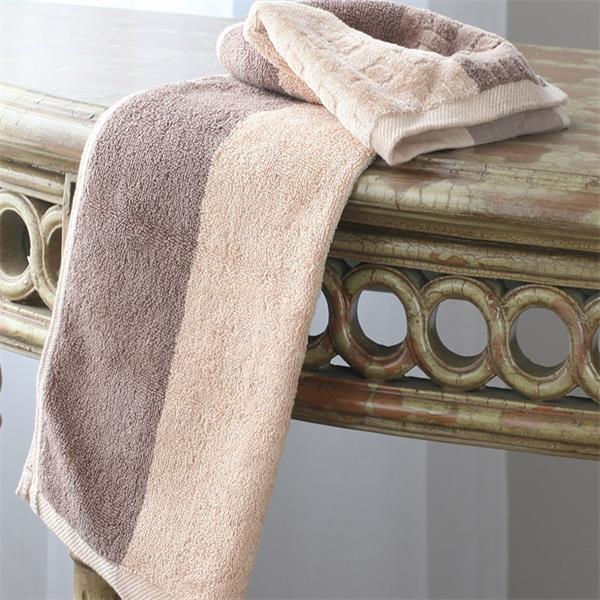 bath towel-6