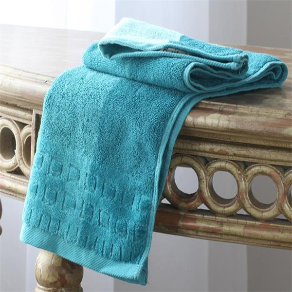 bath towel-7
