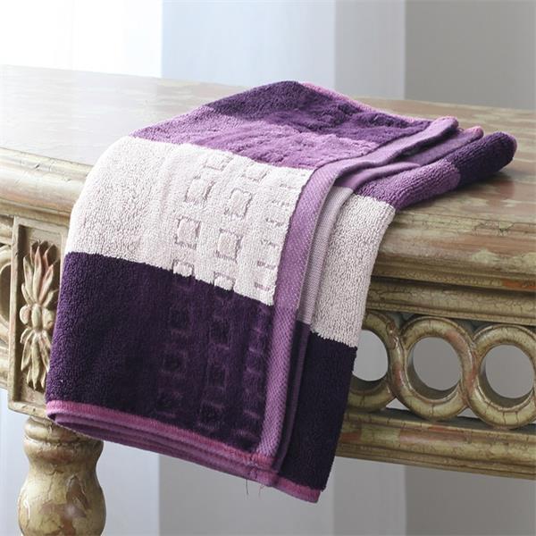 bath towel-8